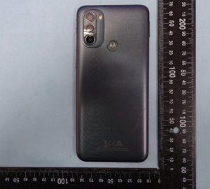 Moto G31 NCC Live Images Black 1 953x859x