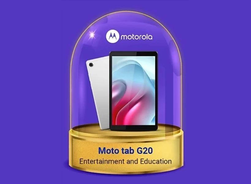 Moto Tab G20 1 819x601x