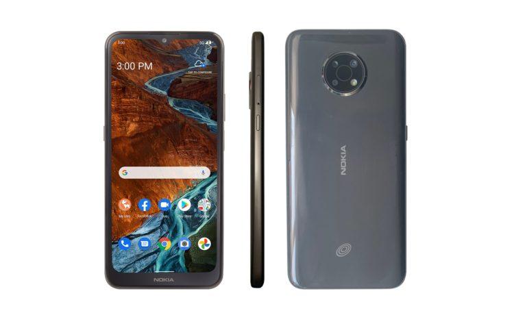Nokia G300 together 1623x1031x