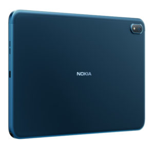 Nokia T20 Landscape Back RHS 45 5754x5538x