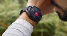 Nové hodinky TicWatch Pro X od Mobvoi představeny