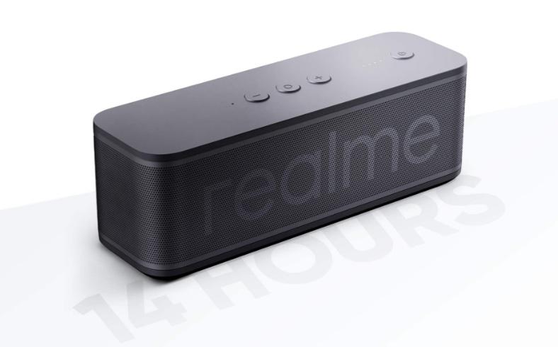 Realme Brick 3 788x490x