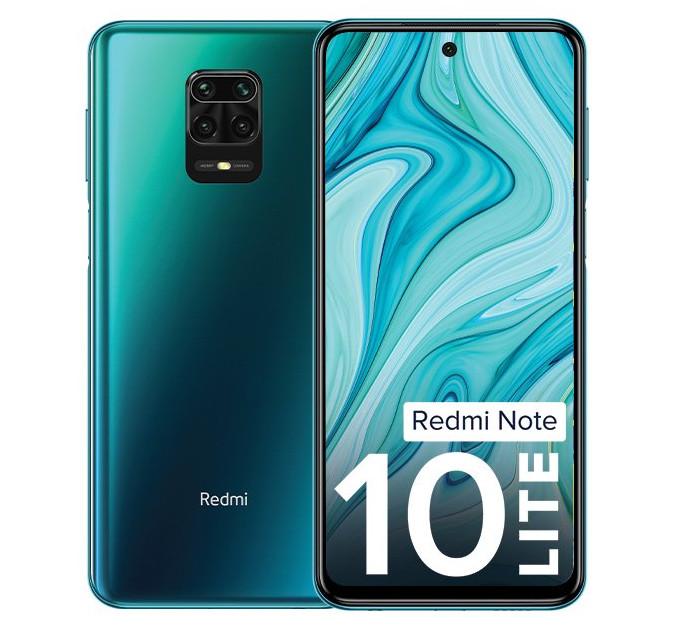 Redmi Note 10 Lite 691x628x