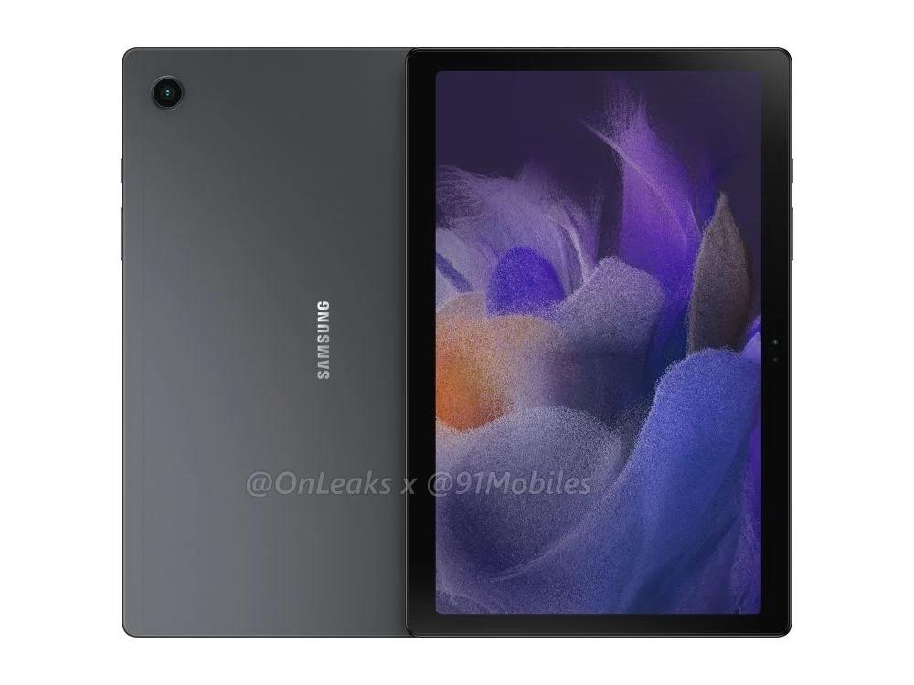 Samsung Galaxy Tab A8 2021 1 1000x750x