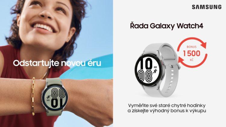 Samsung Galaxy Watch4 Tradein 1500x844x
