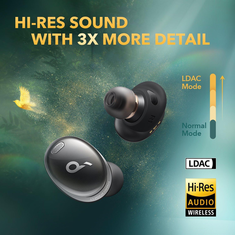 Soundcore Liberty 3 Pro 3 1500x1500x