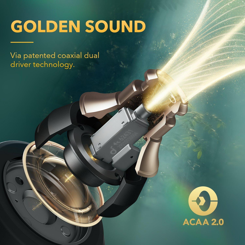 Soundcore Liberty 3 Pro 4 1500x1500x