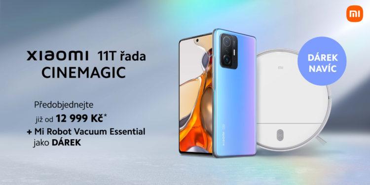 Xiaomi 11T darek 1400x700x