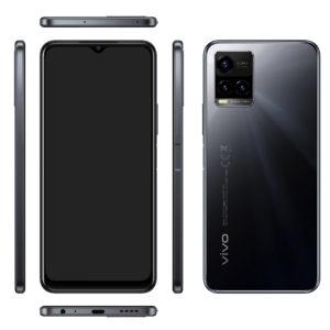 Y33s Mirror Black EU version 2000x2000x