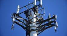 T-Mobile má nejrychlejší mobilní síť, Brno stále vede v rychlosti připojení