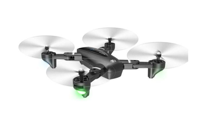 dron 2 1193x682x