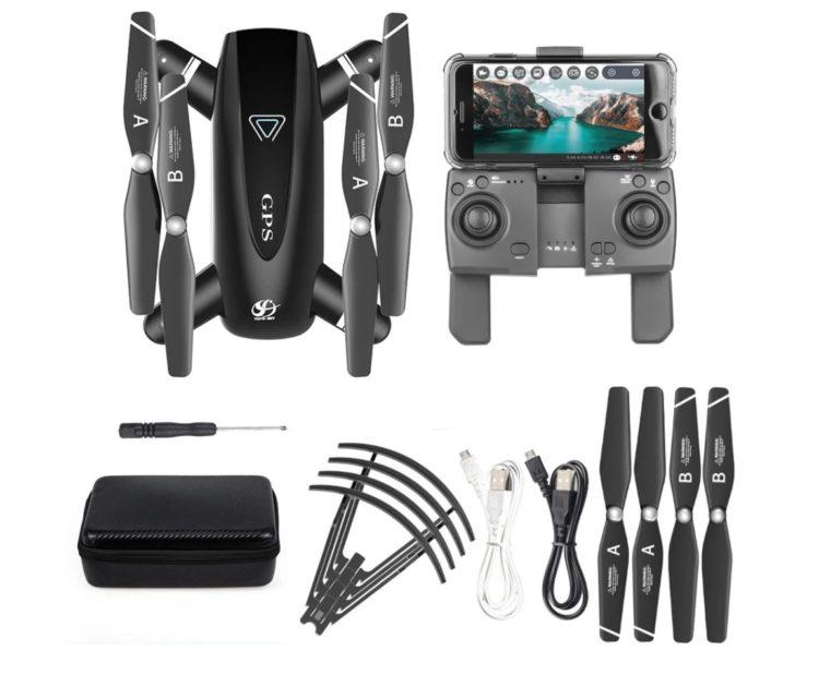 dron 3 1152x951x