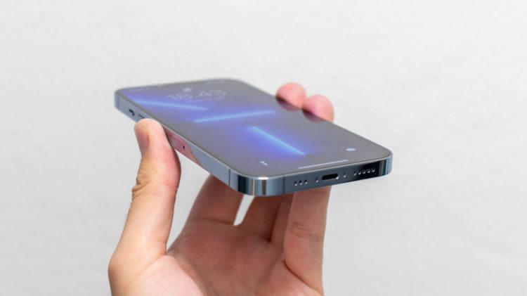 iPhone13Pro 2 6000x3368x