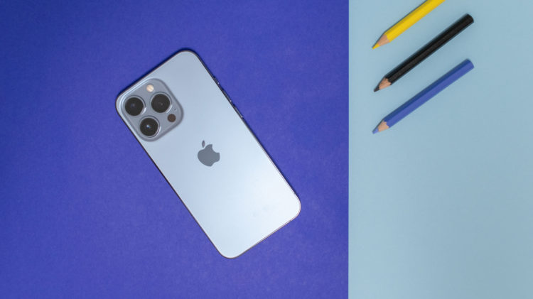 iPhone 13 Pro 1 5253x2949x