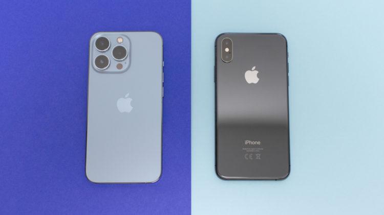 iPhone 13 Pro 3 5886x3304x 1