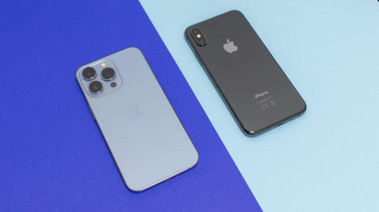 iPhone 13 Pro 4 6000x3368x