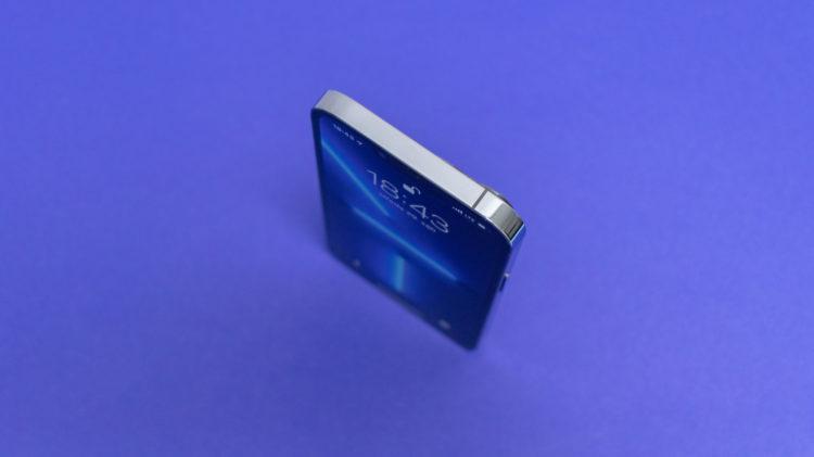 iPhone 13 Pro 9 6000x3368x