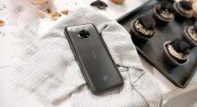 Nokia G300 je další novinka se Snapdragonem 480