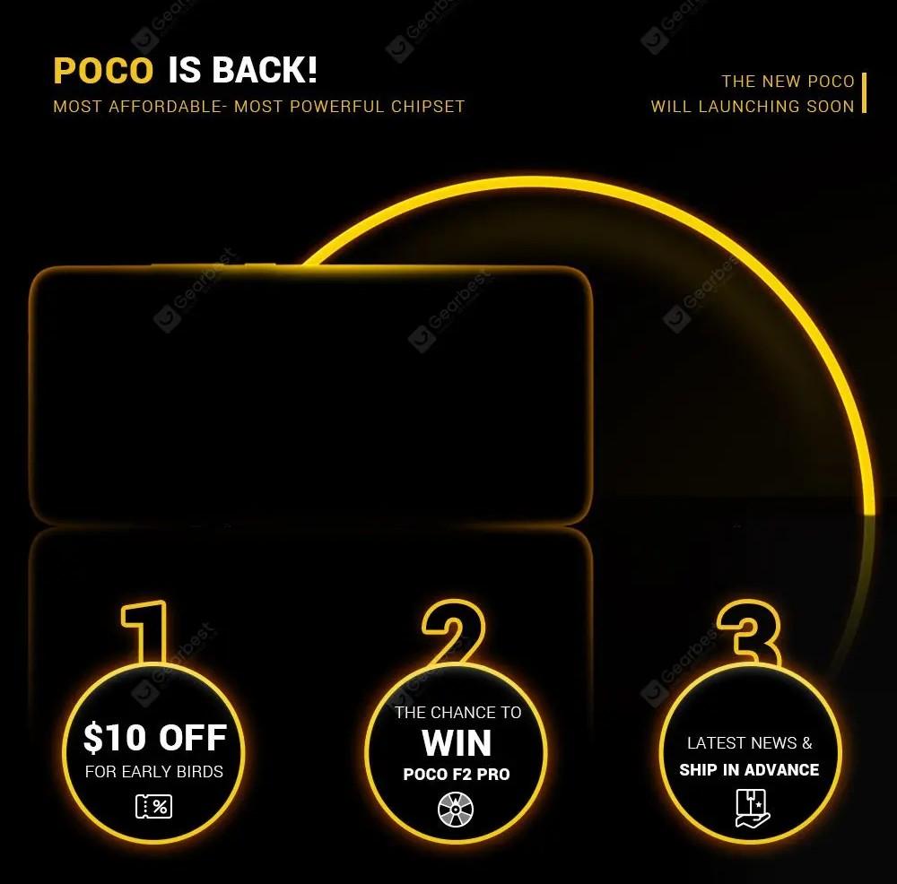 Poco F2 Pro 2 1000x986x