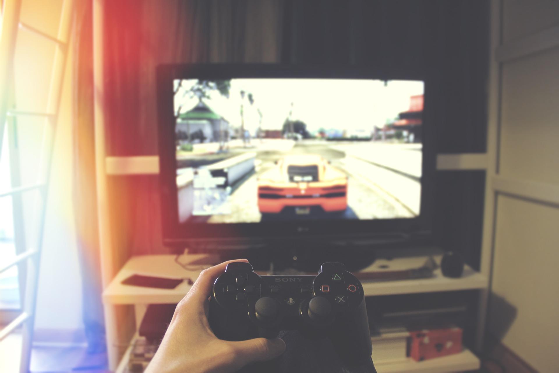 Sony chce do svých telefonů přinést franšízy her pro PlayStation