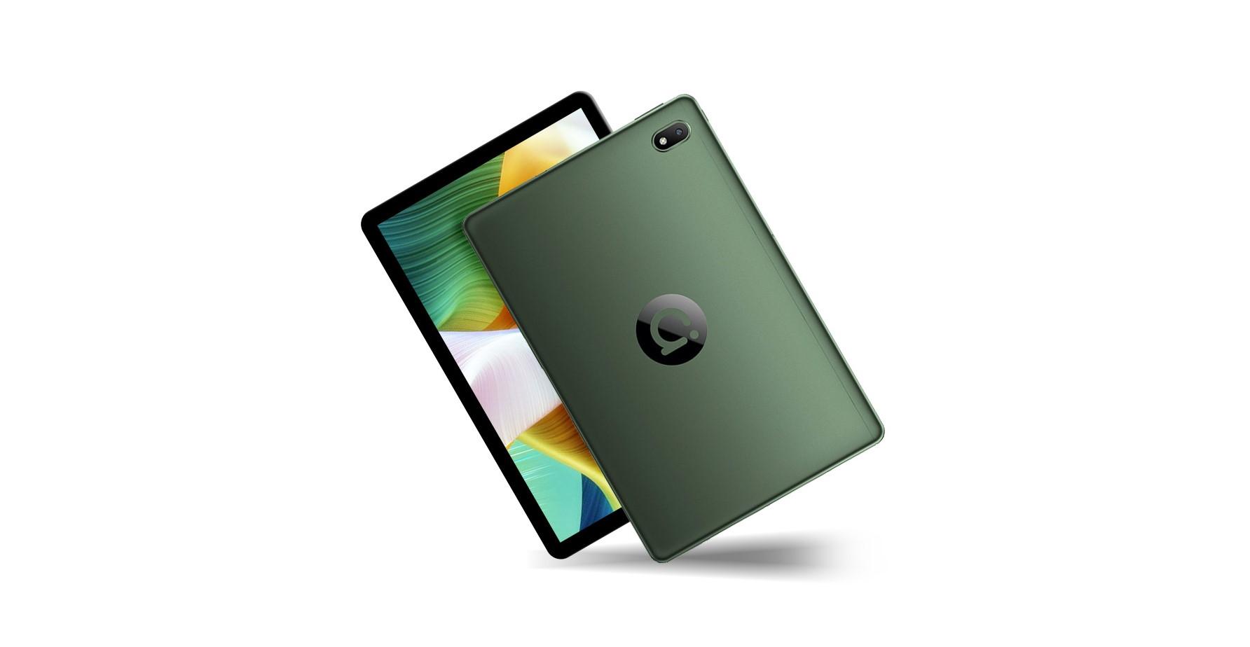 Asus odhalil tablet Adolpad 10 Pro
