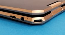 USB-C bude mít nový standard, který bude 2x rychlejší