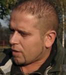 Roman Tejkl