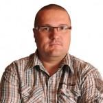 Ivan Stloukal